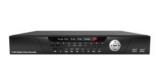 16-ти потоковый IP видеорегистратор NVR MSB-R3
