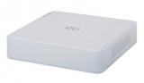 4-х канальный трибридный HD-TVI видеорегистратор 1080P. RVi-HDR04LA-T