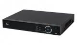 8-ми канальный трибридный HD-CVI видеорегистратор 1080P RVi-HDR08LA-C