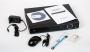 купить 8-ми канальный трибридный hd-cvi видеорегистратор 1080p rvi-hdr08la-c