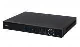 16-ти канальный трибридный HD-CVI видеорегистратор 1080P RVi-HDR16LB-C