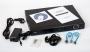 купить 16-ти канальный трибридный hd-cvi видеорегистратор 1080p rvi-hdr16lb-c