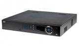 16-ти потоковый IP видеорегистратор NVR (Network Video Recorder) RVi-IPN16/4-PRO