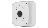 Монтажная коробка для уличных IP-камер видеонаблюденияю. RVi-IPC43DNS, RVi-IPC43, RVi-IPC43M3, RVi-IPC43-PRO. RVi-MB2