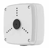 Монтажная коробка. Для IP и аналоговых камер видеонаблюдения: RVi-IPC43S(3.6 мм), RVi-IPC43L(2.7-12), RVi-IPC42(2.7-12) и RVi-HDC311B-C(3.6 мм), RVi-HDC411-C(3.6 мм), RVi-HDC421-C(3.6 мм) RVi-MB3