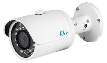 rvi-c411 (2.8 мм)
