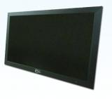 """Профессиональный LCD-монитор для видеонаблюдения 21.5"""" RVi-M22M"""