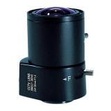 Объектив с ИК-фильтром и автодиафрагмой RVi-02812AIR