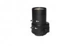 Объектив с ИК-фильтром и автодиафрагмой RVi-0550AIR