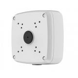 Монтажная коробка для уличных видеокамер DH-PFA121