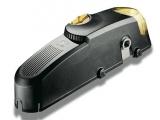 Комплект привода CAME EMEGA 1024