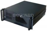 IP видеорегистратор Beward BRVM2