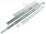 Опция: Направляющие для монтажа видерегистратора в стойку глубиной до 26 дюймов Beward RL26 (RB26)