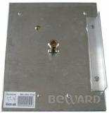 Антенна панельная BD-2SU-12, 12 дБ Beward BD-2SU-12