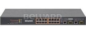 beward stw-1622hp