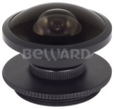 Объектив для видеокамеры Beward B0220F23
