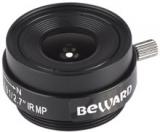 Объектив для видеокамеры Beward B02820FIR127