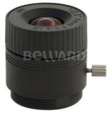 Объектив для видеокамеры Beward BH0414FIR125