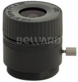 Объектив для видеокамеры Beward BH0614FIR125