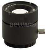 Объектив для видеокамеры Beward BH1214FIR125