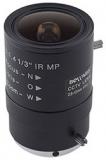 Объектив для видеокамеры Beward BM02812VIR