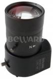 Объектив для видеокамеры Beward RV0660D