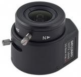 Объектив для видеокамеры Beward BM02810AIR