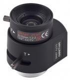 Объектив для видеокамеры Beward BR0515AIR