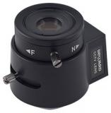 Объектив для видеокамеры Beward B0922AIR118