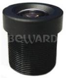 Объектив для видеокамеры Beward BR0602B