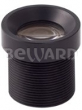 Объектив для видеокамеры Beward BR0802B