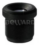Объектив для видеокамеры Beward BR1602B