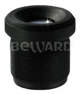 beward br1602b