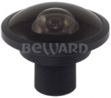 Объектив для видеокамеры Beward BL0220M23