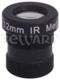 Объектив для видеокамеры Beward BL12018B-IR