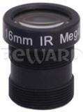 Объектив для видеокамеры Beward BL16018B-IR
