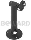 Кронштейн для настенного или потолочного крепления камер Beward MBR100
