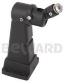 Кронштейн для настенного или потолочного крепления камер Beward MBF170