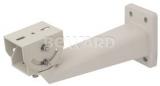 Кронштейн усиленный для настенного крепления камер Beward MBF250B