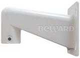 Кронштейн усиленный для настенного крепления камер Beward B031WMP