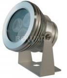 Уличный ИК-прожектор Beward LIR3