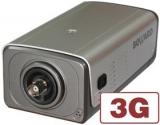 Сетевой видеосервер Beward B1001