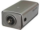 Сетевой видеосервер Beward B1001P