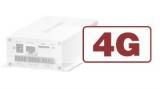 Модуль 2G/3G/4G Beward Bxxx-4G