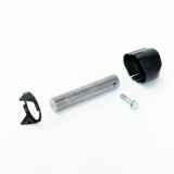 Комплект для балансировки стрелы при L<3,2 м. GENIUS Balancing Kit
