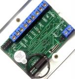 Контроллер сетевой IRON LOGIC Z5 R NET