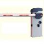 купить автоматический шлагбаум genius rainbow 724-7 kit, 7 м