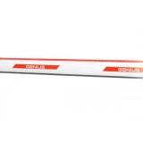 Стрела алюминиевая, 4 м., с резиновым профилем для RAINBOW 524 GENIUS Beam 4 Rainbow (