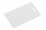 Проксимити карта EmMarin, стандартная STRAZH SR-ID20