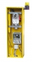 купить автоматический шлагбаум genius spin 6 kit, 6 м